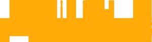 Ev Tipi Villa Asansörü Logo